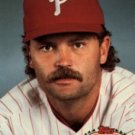 1992 Stadium Club #671 Barry Jones ( Baseball Cards )
