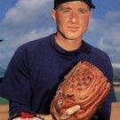 1992 Stadium Club #767 Allan Anderson ( Baseball Cards )