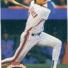 1992 Stadium Club #841 Dave Gallagher ( Baseball Cards )