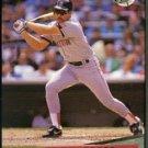 1992 Ultra #311 Wade Boggs
