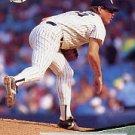 1992 Ultra #405 Steve Farr