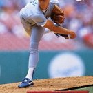 1992 Ultra #438 Kevin Brown