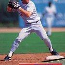 1992 Ultra #584 Kurt Stillwell