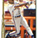 1992 Upper Deck Home Run Heroes #HR13 Albert Belle