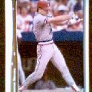 1992 Upper Deck Home Run Heroes #HR26 Todd Zeile