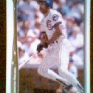 1992 Upper Deck Home Run Heroes #HR9 Andre Dawson