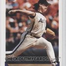 1993 Topps #171 Doug Jones ( Baseball Cards )