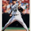 1993 Topps #212 Rick Reed ( Baseball Cards )