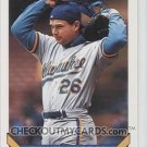1993 Topps #234 Tim McIntosh ( Baseball Cards )
