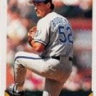 1993 Topps #239 Mike Boddicker ( Baseball Cards )