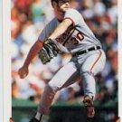 1993 Topps #246 Gregg Olson ( Baseball Cards )