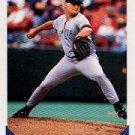 1993 Topps #452 Bob Wickman ( Baseball Cards )