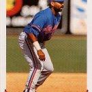 1993 Topps #540 Ivan Calderon ( Baseball Cards )