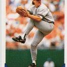 1993 Topps #717 Steve Farr ( Baseball Cards )