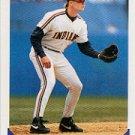 1993 Topps #762 Mark Lewis ( Baseball Cards )