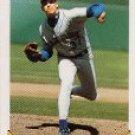 1993 Topps #96 Russ Swan ( Baseball Cards )