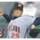 1994 Fleer #108 Tom Kramer