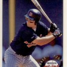 1994 Fleer #205 Chip Hale ( Baseball Cards )