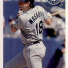 1994 Fleer #293 Dave Magadan