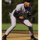 1994 Fleer #459 Alex Arias ( Baseball Cards )