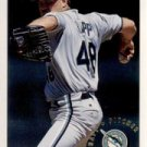 1994 Fleer #473 Pat Rapp