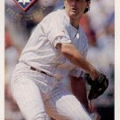 1994 Fleer #597 Terry Mulholland ( Baseball Cards )