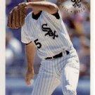 1994 Fleer #88 Kirk McCaskill ( Baseball Cards )
