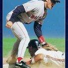 1994 Score #429 Tim Naehring