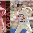 1994 Select #144 Kevin Tapani ( Baseball Cards )