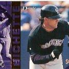 1994 Select #147 Dante Bichette ( Baseball Cards )