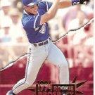 1994 Select #178 Alex Gonzalez ( Baseball Cards )