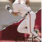1994 Select #180 Jeffrey Hammonds ( Baseball Cards )
