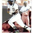 1994 Select #186 Danny Bautista ( Baseball Cards )