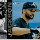 1994 Select #352 Darrin Jackson ( Baseball Cards )