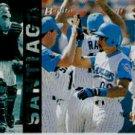 1994 Select #354 Benito Santiago ( Baseball Cards )