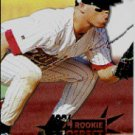 1994 Select #379 Denny Hocking