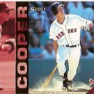 1994 Select #39 Scott Cooper