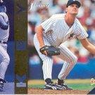 1994 Select #43 Jimmy Key