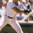 1994 Ultra #103 Bernie Williams ( Baseball Cards )