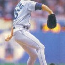 1994 Ultra #119 Dave Fleming ( Baseball Cards )