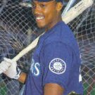 1994 Ultra #122 Marc Newfield ( Baseball Cards )