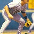 1994 Ultra #130 Dean Palmer ( Baseball Cards )