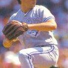 1994 Ultra #138 Pat Hentgen ( Baseball Cards )