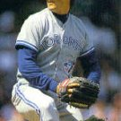 1994 Ultra #139 Al Leiter ( Baseball Cards )
