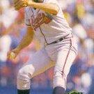 1994 Ultra #148 Steve Bedrosian