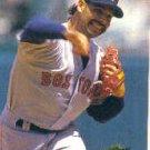 1994 Ultra #17 Jeff Russell ( Baseball Cards )