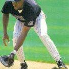 1994 Ultra #184 Jerald Clark ( Baseball Cards )