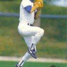 1994 Ultra #213 Brett Butler