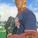 1994 Ultra #265 Rich Batchelor RC
