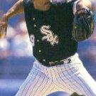 1994 Ultra #34 Roberto Hernandez